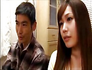 Jav Busty Mother In Law 1. 1