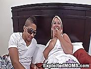 Exploited Moms Joclyn Stone