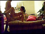 Teen Screems While Fucked By Bbc