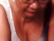 52Years Old Yolanda. Sayson On Webcam