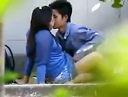 Porn Videos Download Of Hot Nepali Fucked On The Street
