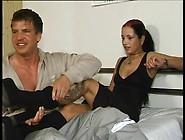 Inzest Versaute Familiengeschichten (2012) Chunk 6