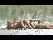 Porn Movies Nudebeachcravings