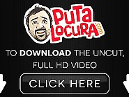 Puta Locura Amateur Exotic Babe With Beautiful Natural Tits