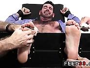 Gay Latino Thug Porn Ass And Man Sex Dick Beautiful Photo Bi