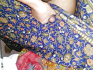Cum On Lungi Bmtm From Singapore 23283 Dsn