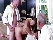 Old Black Pussy Xxx Ivy Impresses With Her Phat Jugs And Ass