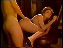 Rainwoman - Fallon,  Joey Silvera