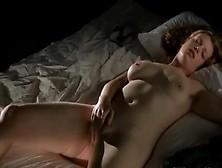 Masturbaciones Nocturnas Para Chicas Solitarias