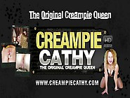 Her 1St Creampie Gangbang Free Creampie Cathy Hd Porn C5