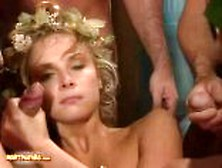 Juli ashton ir anal with sean michaels 9