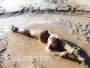 Dirty Contortion
