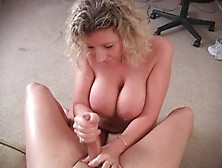 ficken sexy pornostars megasesso cassandra cruz