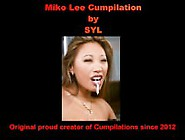 Miko Lee Cumpilation
