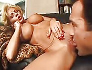 Gorgeous Mature Slut Milf