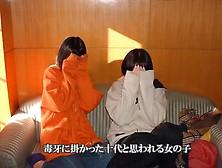 Co. ,  Ltd.  And-Flops - Eggplant Yuan Ho - Or Hokkachin Employees