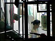 Window Peeper 01