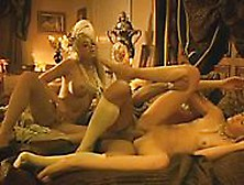 ameture women having sex