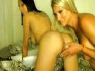 Cams12. Xyz Jenny Scopa Maria Con Strapon