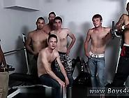 Mens Gay Sex Older Movietures Chris Met The Bukkake Boys And
