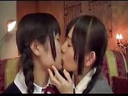 Japanese Paipan Lesbian