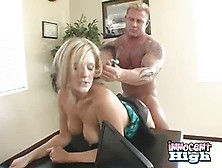 Student Busty Big Boobs Cumshot