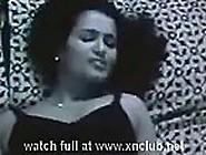 Kissing Mallu Bedroom Sex Scene