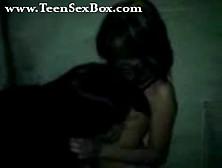 Lesbianas Chupando Tetas Dominicanos En Pajas