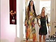 Big Tits Asian Ts Venus Lux Fucked Babe
