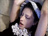 Liza Harper The Ribald Little Maid