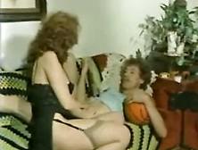 Nude wife masterbation vids