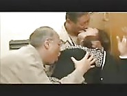 Viejos Follándose A Jovencitas Japonesas