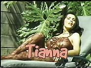 Tranny- Shemales Orgy W  Tianna