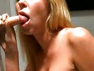 Brynn Tyler Give Breast Shag Onto Phallus From A Aperture