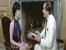 Free Porn Edwige Fenech - La Signora Gioca Bene A Scopa (1974)