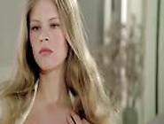 Teresa Ann Savoy In Very Hot Explicit Sex Action