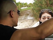 Teen Pumped Up Pussy Fuck Life Is Nothing More Than A Series Of