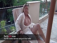Real Amateur Milf And Housewife,  My Real Life On My Cams For The