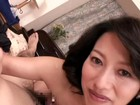 Koa-15 Creampie Family Love..  Ep3