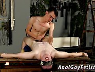 Gay Teens With Large Abnormal Dicks Porn Movies Wanked And Waxed