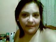 Ayram Cordero 2 (Gorda Puta De La Guaira)