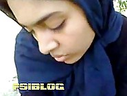 Indian College Girls Mms Tube Search Videos