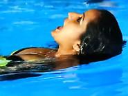 Nas-Nas-Mein-First-Ever-Bhojpuri-Movie-Bikini-Song-(Hd). Mp4