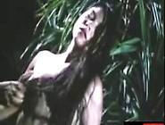 Alma Soriano Iyottube. Com 90S