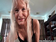 America's Sexiest Milfs Part 2,  Free Older Woman Fun Hd Porn