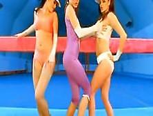 Perfect - Xxx Porn Music Video