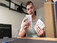 Debt Dandy 208