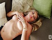 Lena Erickson - Southern Flame