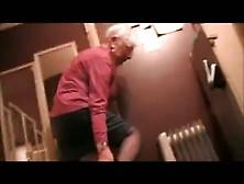 Oma Granny Sex - Granny Marge