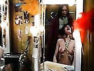 Weird Retro Porn Compilation By The Classic Porn Studios